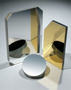 precision industrial mirrors manufacturing